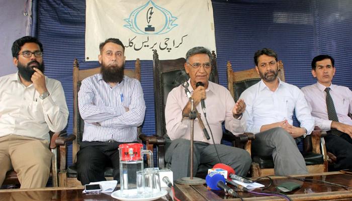 پاکستان میں بننے والی ادویات محفوظ ہیں ، طبی ماہرین