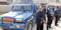 خیرپور: پی پی، فنکشنل لیگ میں ہوئے جھگڑے کا مقدمہ درج