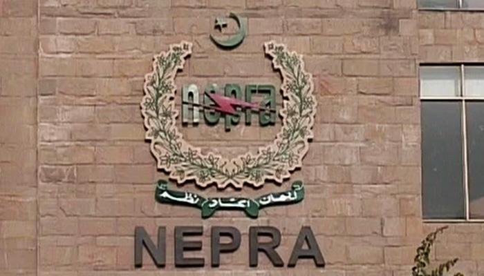نیپرا نے بجلی 50پیسے مہنگی کرنے کی منظوری دے دی