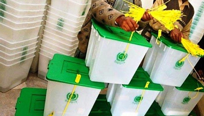 نئے پاکستان کے انتخاب کے بعد انتظار ہے مسائل کے حل کا