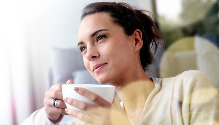 روزانہ چائے کے کتنے کپ مناسب ہیں؟