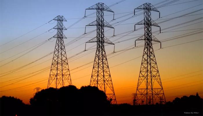 بجلی کی فی یونٹ قیمت میں 51 پیسےکا اضافہ ، نوٹیفکیشن جاری