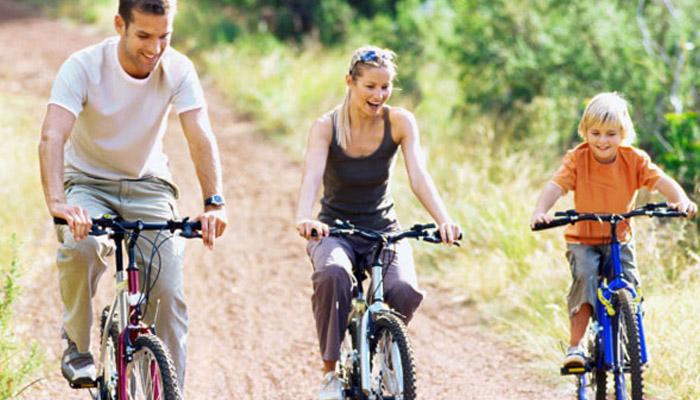 ورزش دماغی صحت کے لیے انتہائی مفید