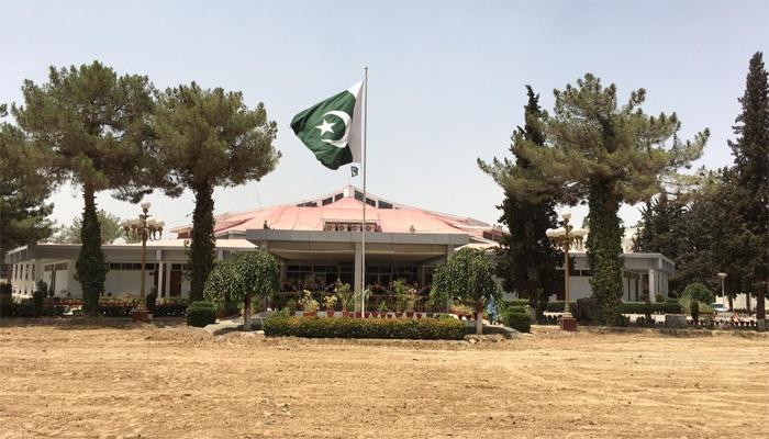 بلوچستان کی آئندہ حکومت کےلئے اقتدار پھولوں کی سیج یا۔۔؟
