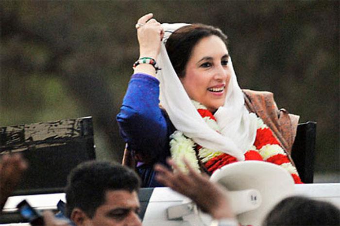 وزیر اعظم :لیاقت علی خان سے شاہد خاقان عباسی تک