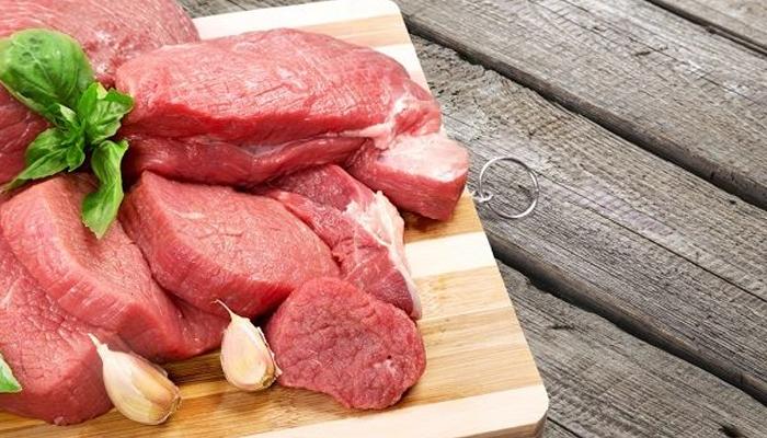 'سرخ اور سفید گوشت'میں سے زیادہ فائدہ مند کیا؟