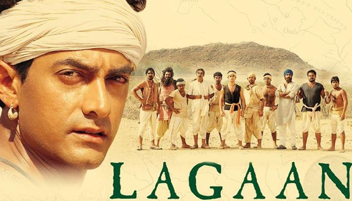 حب الوطنی پر بننے والی بھارتی فلمیں