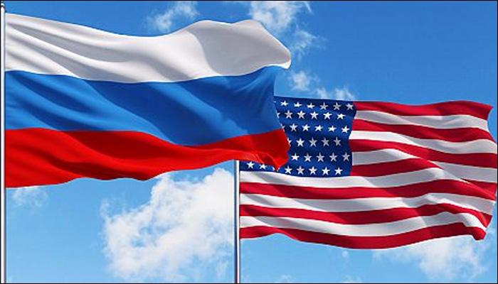 امریکا کی روس پرپابندیاں، ایکسپورٹ سیکٹر اور سیکورٹی اشیاءشامل