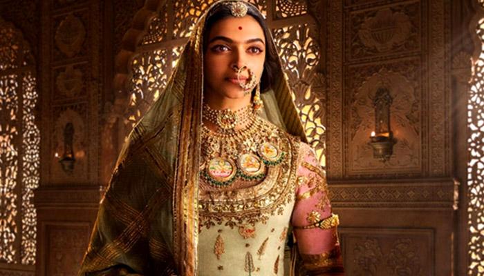 کرینہ کپور نے فلم کا معاوضہ7 سے بڑھا کر10کروڑ کر لیا