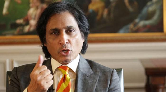 'تقریب حلف برداری میں مدعو کرنے پر شکریہ عمران خان'
