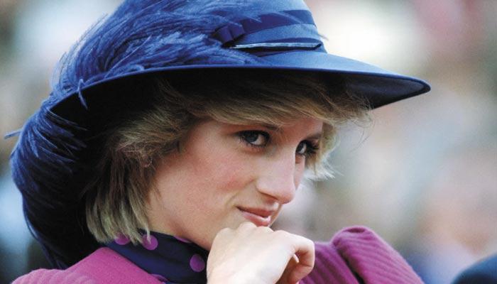 شہزادی ''لیڈی ڈیانا'' کی خوبصورتی کے راز