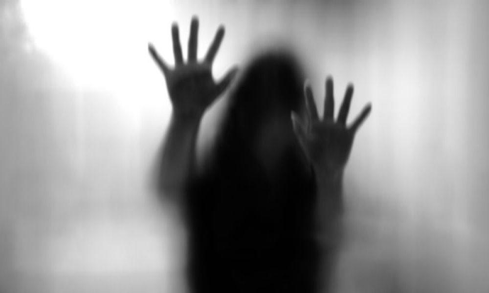 سکھر میں 6سالہ بچی سے مبینہ اجتماعی زیادتی