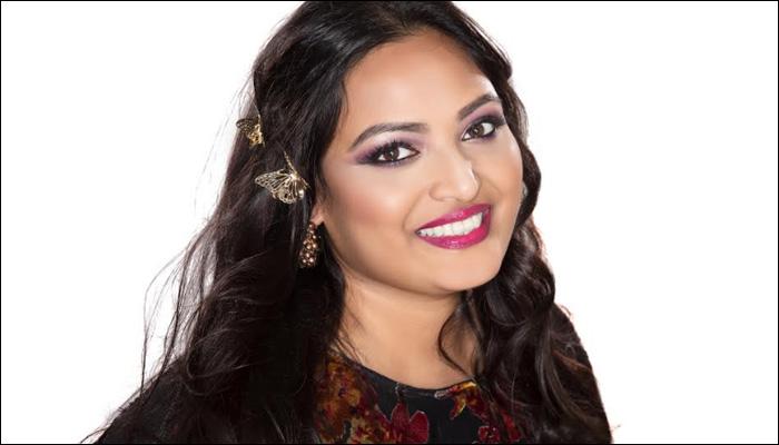 سائرہ پیٹر 14 اگست کو پاکستانی قونصلیٹ میں پرفارم کریںگی