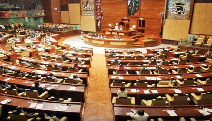 سندھ اسمبلی میں اپوزیشن لیڈر، ایم کیو ایم نے حلیم عادل کی حمایت کردی