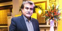 مقبول تھیٹر 'پنجہ شکنجہ' 16اگست سے پیش کیا جائے گا،جمال شاہ