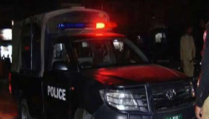 فیصل آباد مقابلے کی تحقیقات مکمل، طلباء کی مزاحمت کے شواہدنہیں ملے