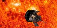 ناسا کا جدید ترین خلائی مشن 'پارکر' خلا میں روانہ