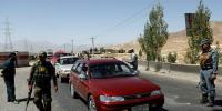افغانستان ،مختلف واقعات میں 6افراد ہلاک،6 زخمی