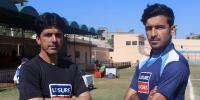 منی ورلڈ کپ میں شرکت پاکستانی فٹبالرز کیلئے اعزاز ہوگا، عیسیٰ خان