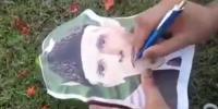 قائداعظم محمدعلی جناح سے محبت کا انوکھا انداز