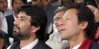 قاسم خان سوری183ووٹ کے ساتھ ڈپٹی اسپیکر منتخب