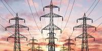 ٹرانسمیشن لائن ٹرپ ،کوئٹہ سمیت 9اضلاع کو بجلی کی فراہمی معطل