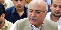افغانستان میں ہونیوالے واقعات پر پاکستان مدد کرے، افتخار حسین