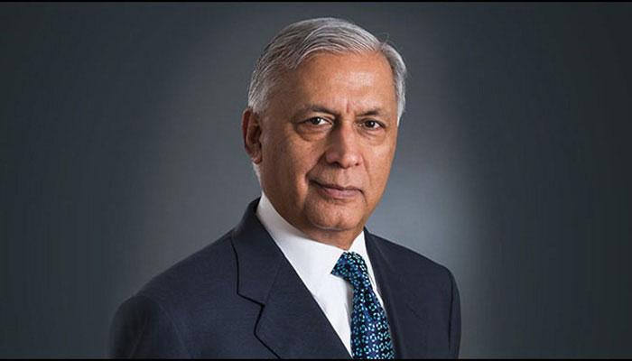 22میں سے 6 منتخب وزرائے اعظم نے ماہ اگست میں حلف اٹھایا