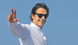 'وزیر اعظم عمران خان کے اپنے بیانات ان کیلئے سب سے بڑا چیلنج'