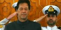 وزیر اعظم عمران خان کل قوم سے خطاب کریں گے