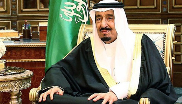 سعودی شاہی خاندان کی دولت کتنی ہے؟