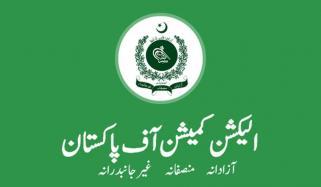 الیکشن کمیشن کی تمام اوورسیز پاکستانیوں کی رجسٹریشن کی ہدایت