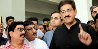صوبے میں صاف پانی کی فراہمی کو یقینی بنایا جائے وزیر اعلیٰ سندھ