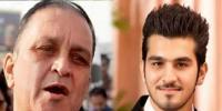 شاہ رخ جتوئی کے ہاتھوں قتل ہونیوالے شاہزیب کے والد کا انتقال