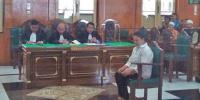 انڈونیشیامیں مسجد کیخلاف شکایت پر خاتون کو 18ماہ قید