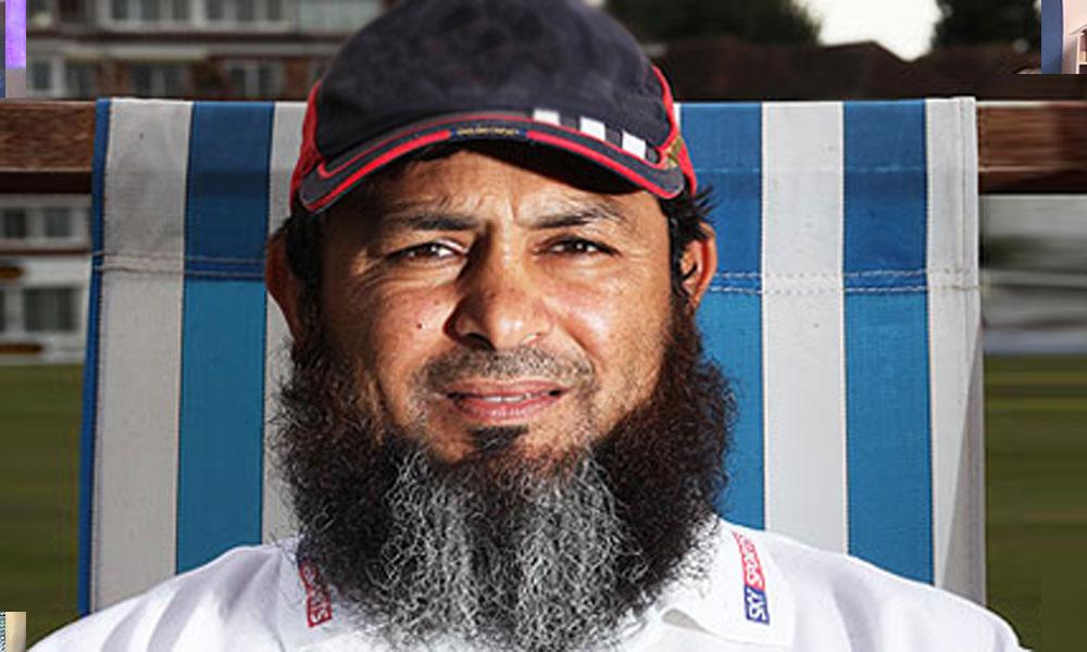 بنگلہ دیش کرکٹ بورڈ کی پیشکش ،مشتاق احمد کی معذرت