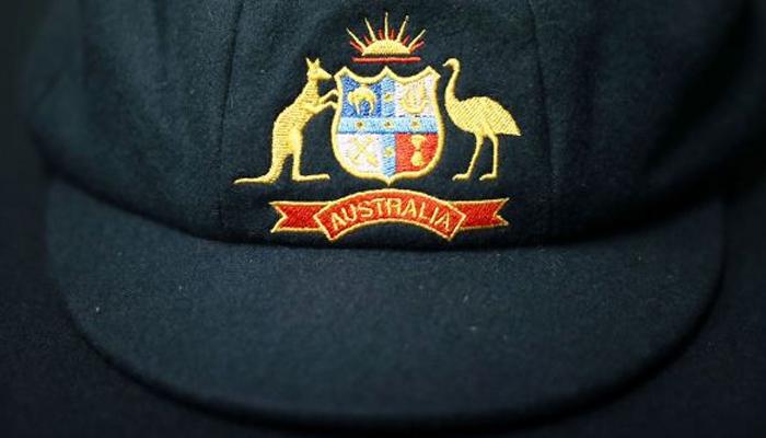 آسٹریلوی کرکٹرز فکسنگ کے نئے الزامات میں کیسے پھنسے؟