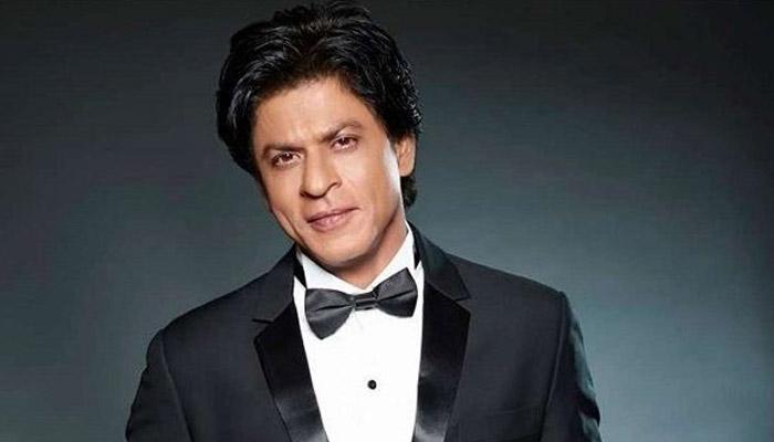 شاہ رخ  نے ہالی ووڈ فلموں میں کام نہ کرنے کی وجہ بتا دی