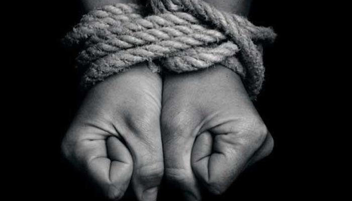 لاہور میں ڈیفنس سے 18 سالہ ملازمہ اغوا