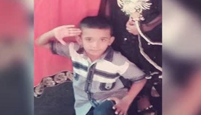بچے کو کرنٹ لگنے کا واقعہ، کے الیکٹرک کے خلاف مقدمہ درج
