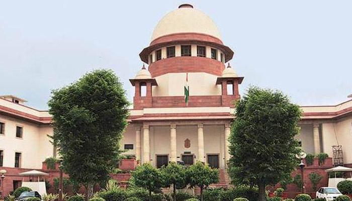 بھارتی آئین کا آرٹیکل پینتیس اے کیا ہے؟