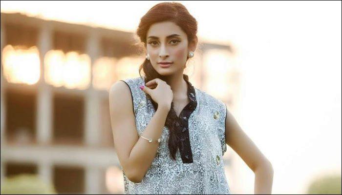 لاہور میں 26 سالہ ماڈل کا پر اسرار قتل