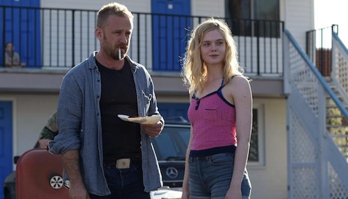 ہالی ووڈ کرائم فلم 'گیلویسٹن' کا انٹرنیشنل ٹریلر جاری