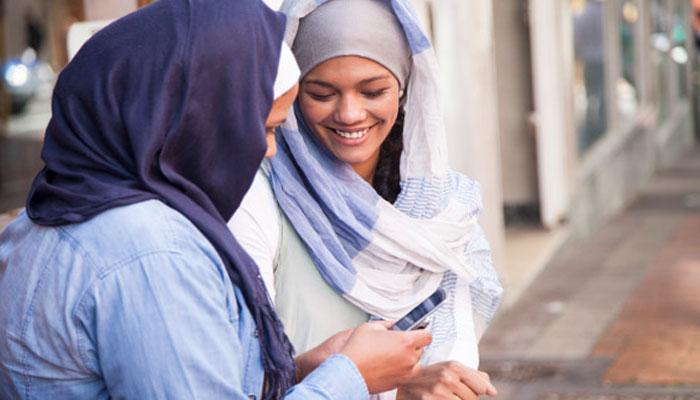 مسلم میرج (نکاح) کو تسلیم کیا جائے،سپریم کورٹ جنوبی افریقا