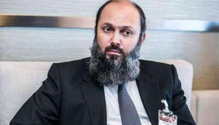 جعلی اور غیرمعیاری ادویات پر وزیر اعلیٰ بلوچستان کا نوٹس