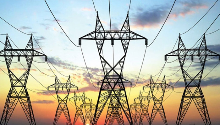 بجلی کے نرخوں میں اضافے کی منظوری