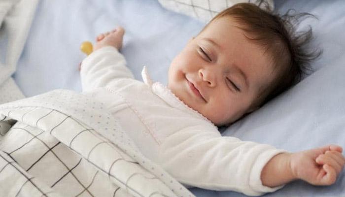 دو منٹ میں سونے کا امریکی نسخہ
