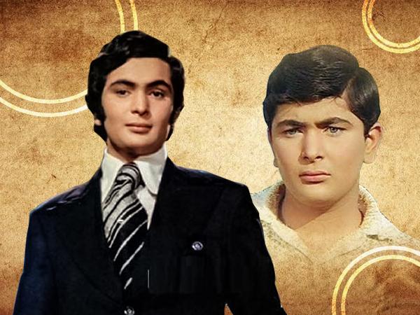 بالی وڈ کے''چنٹو''66 برس کے ہوگئے