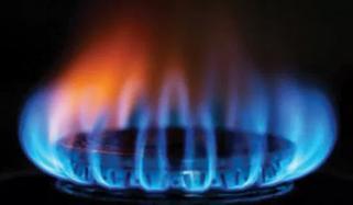 وزیراعظم کو گیس قیمتوں میں 180 فیصد اضافہ کی تجویز