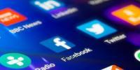 سوشل میڈیا پر مضحکہ خیز مواد شائع کرنے پر سزا